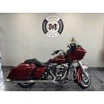 2016 Harley-Davidson Touring for sale 201153833