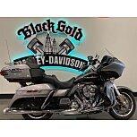 2016 Harley-Davidson Touring for sale 201155903