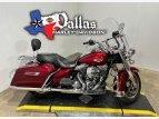 2016 Harley-Davidson Touring for sale 201157085