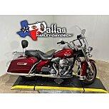 2016 Harley-Davidson Touring for sale 201157097