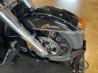 2016 Harley-Davidson Touring for sale 201159552