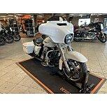 2016 Harley-Davidson Touring for sale 201160646