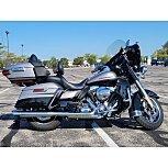 2016 Harley-Davidson Touring for sale 201161657