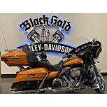 2016 Harley-Davidson Touring for sale 201163952