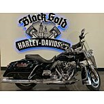 2016 Harley-Davidson Touring for sale 201165982