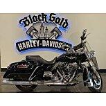 2016 Harley-Davidson Touring for sale 201165993