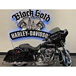2016 Harley-Davidson Touring for sale 201167266