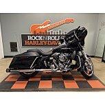 2016 Harley-Davidson Touring for sale 201168566