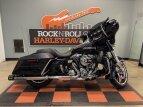 2016 Harley-Davidson Touring for sale 201168574