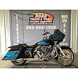 2016 Harley-Davidson Touring for sale 201169945