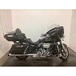 2016 Harley-Davidson Touring for sale 201171637