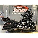 2016 Harley-Davidson Touring for sale 201172208