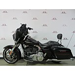 2016 Harley-Davidson Touring for sale 201175763