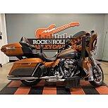 2016 Harley-Davidson Touring for sale 201177359