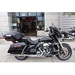 2016 Harley-Davidson Touring for sale 201178768