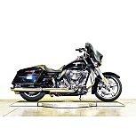 2016 Harley-Davidson Touring for sale 201179957