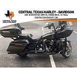 2016 Harley-Davidson Touring for sale 201180106