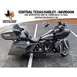 2016 Harley-Davidson Touring for sale 201180140