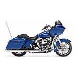 2016 Harley-Davidson Touring for sale 201180751