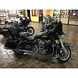 2016 Harley-Davidson Touring Ultra Classic Electra Glide for sale 201186247