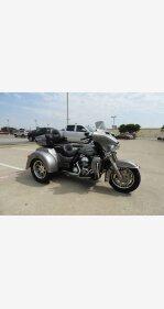 2016 Harley-Davidson Trike for sale 200586558
