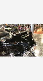 2016 Harley-Davidson Trike for sale 200596613