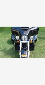 2016 Harley-Davidson Trike for sale 200602890