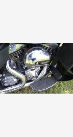 2016 Harley-Davidson Trike for sale 200602890