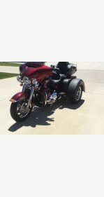 2016 Harley-Davidson Trike for sale 200603969