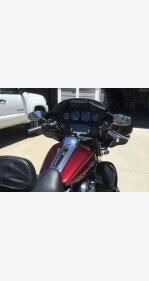 2016 Harley-Davidson Trike for sale 200603969