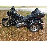 2016 Harley-Davidson Trike for sale 200618472