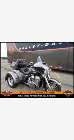 2016 Harley-Davidson Trike for sale 200624847