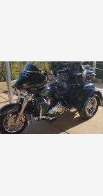 2016 Harley-Davidson Trike for sale 200645548