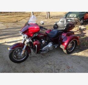 2016 Harley-Davidson Trike for sale 200652749