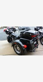 2016 Harley-Davidson Trike for sale 200661719