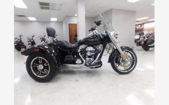 2016 Harley-Davidson Trike for sale 200695775