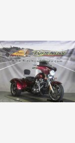 2016 Harley-Davidson Trike for sale 200698156