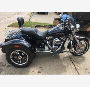 2016 Harley-Davidson Trike for sale 200698335