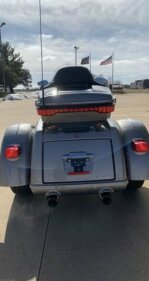 2016 Harley-Davidson Trike for sale 200705916