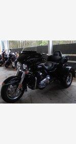 2016 Harley-Davidson Trike for sale 200709516