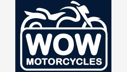 2016 Harley-Davidson Trike for sale 200718543