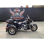 2016 Harley-Davidson Trike for sale 200742725