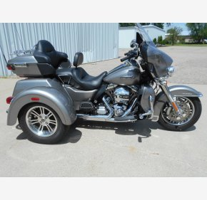 2016 Harley-Davidson Trike for sale 200758881