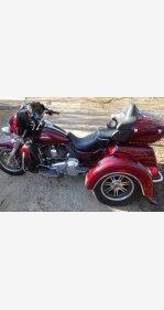 2016 Harley-Davidson Trike for sale 200761174