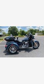 2016 Harley-Davidson Trike for sale 200764722