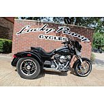 2016 Harley-Davidson Trike for sale 200782128