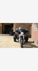 2016 Harley-Davidson Trike for sale 200782128
