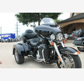 2016 Harley-Davidson Trike for sale 200787146