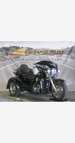 2016 Harley-Davidson Trike for sale 200788422