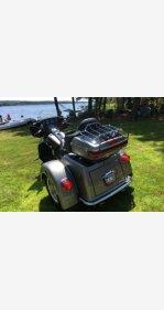 2016 Harley-Davidson Trike for sale 200790324
